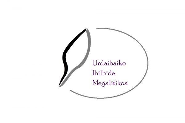 d-ibilbide-01