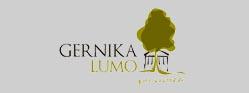 logo-gernika