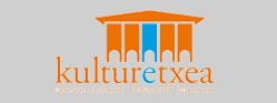 logo-kulturetxea
