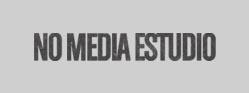 logo-nomediaestudio